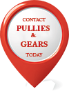Contact Pullies & Gears Today